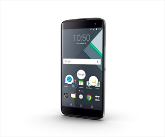 BlackBerry launches DTEK60 smartphone-Image1