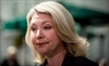 B.C. law on LNG greenest in world: minister -Image1