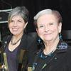 Durham Art of Transition Creative Awards