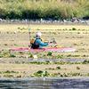 On Lake Scugog
