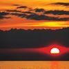 OUR NIAGARA: As Summer Ends