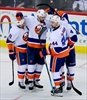 On cusp of playoff spot, Islanders head on long road trip-Image3