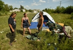 lo-tent city-27