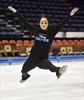 PHOTOS: Disney on Ice warm-up