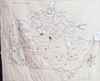 The mysterious map of Canada