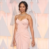 Zoe Saldana isn't on a diet-Image1