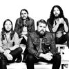 The Sheepdogs ready to rock your New Year in Barrie