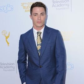 Colton Haynes finds love-Image1