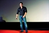 Indian court acquits actor Salman Khan of using illegal arms-Image2