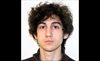 Jury seated in trial of Boston Marathon bombing suspect-Image1
