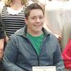 Midland Secondary School students receive Excellence in Education awards