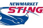 Newmarket Stingrays
