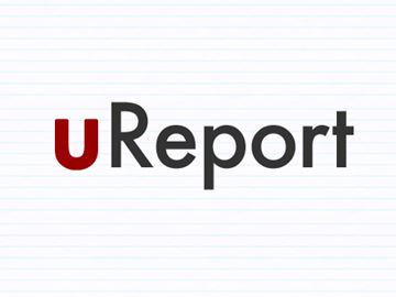 uReport