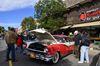 Huntsville Car Show