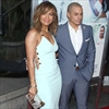 Jennifer Lopez and Casper Smart split-Image1
