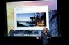 Thinner iPads, sharper iMacs in Apple's lineup-Image1