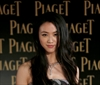 'Lust, Caution' actress Tang marries in Sweden-Image1