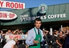 Dumb Starbucks explained on Comedy Central show-Image1