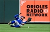 Saunders' 3 HRs, 8 RBIs carry Blue Jays past Orioles 13-3-Image1