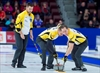 Gushue wins Tim Hortons Brier for first time-Image1
