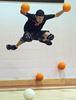 Dodgeball01-240115-MM.jpg