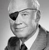 Ernie Hutton