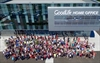 GoodLife Fitness to add 600 positions-Image1