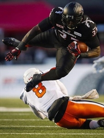 GMs prepare for flood of CFL free agents-Image1
