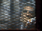 Fahmy, other Al-Jazeera journalists get 3 years-Image1