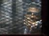 Fahmy, other Al-Jazeera journalists get 3 years-Image1