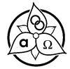 Kawartha Branch of the Ontario Genealogical Society logo