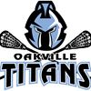 Oakville TItans eliminated from OLA Sr. B playoffs