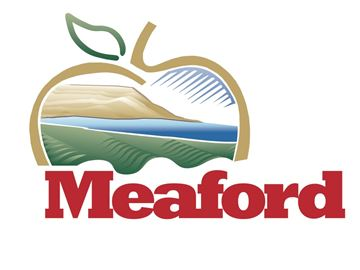 First meeting of new Meaford council on Dec. 1