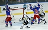 Rangers advance on Hagelin's OT goal, 2-1-Image1