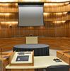 Guelph Council Chambers