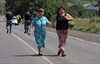 Shelling adds to mounting civilian toll in Ukraine-Image1