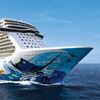 The truth about cruises