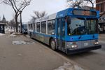 Simcoe County's regional transit plan will save province millions