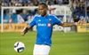 Drogba to make Impact debut vs Union-Image1