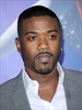 Singer Ray J denies crimes at Beverly Hills hotel-Image1