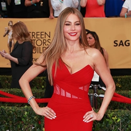 Sofia Vergara's dentist dream-Image1