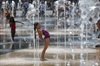 European heat wave gives Germany record temperature-Image1