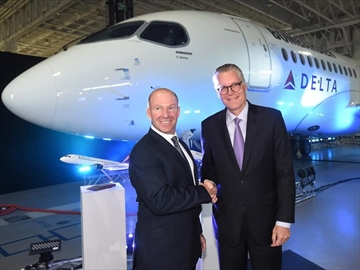 Delta places big order for Bombardier CSeries-Image3