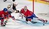 Bogosian scores winner, Sabres beat Canadiens in OT-Image1