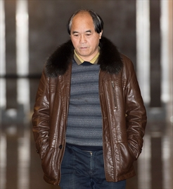 Magnotta jury will deliberate for a sixth day-Image1
