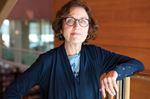 Valerie Redman
