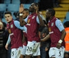 Southampton, Villa grab late winners in Premier League-Image1
