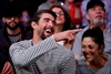 Phelps on possible comeback: 'We'll see if I get that itch'-Image2