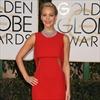 Jennifer Lawrence won't do stunts-Image1