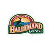 Haldimand County